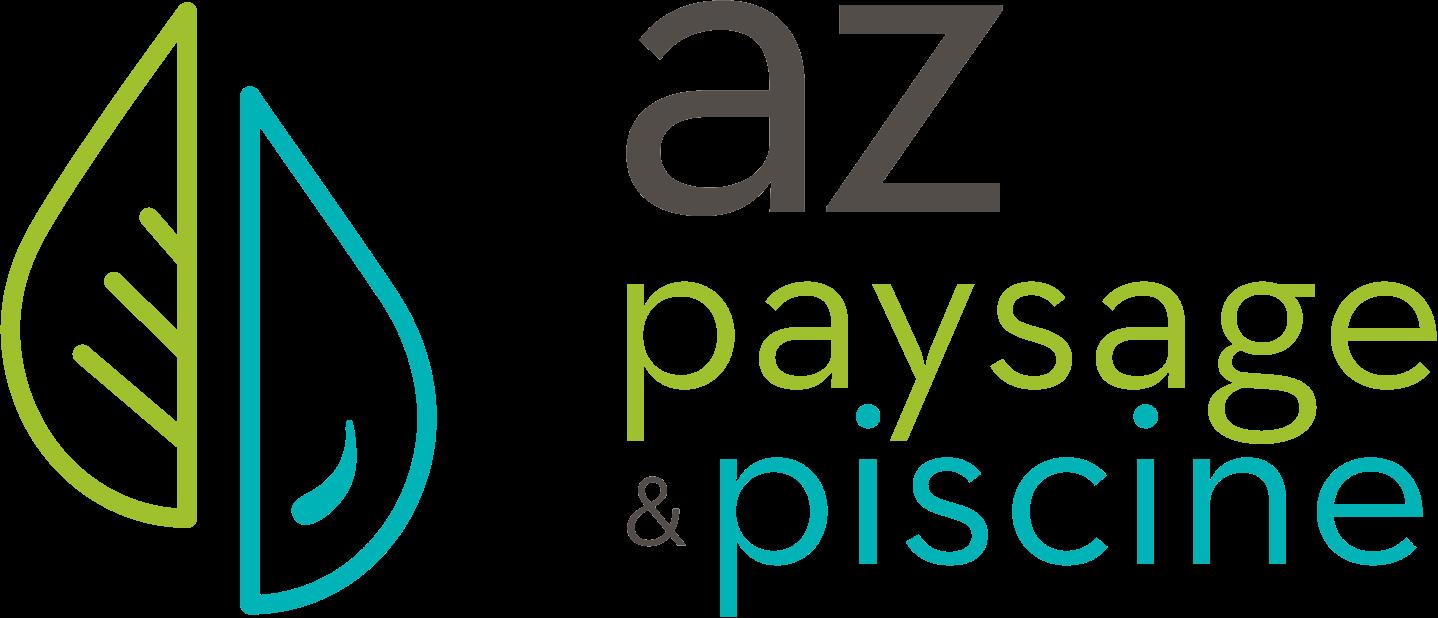 AZ Paysage Logo